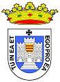 Heraldica montemayor.jpg