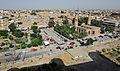 Herat in June 2011.jpg
