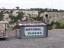 viagra generika vergleich Laatzen