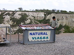 Is there any natural viagra