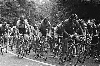 1979 UCI Road World Championships