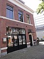 Herenstraat 146, Voorburg.JPG