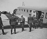 Herman Goring op Waalhaven, na capitulatie mei 1940 (1).jpg