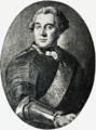 Herman Waldemar Schmettow.png