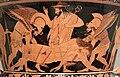 Hermes e Sarpedon.jpg