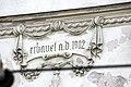 HernalserHauptstrasse116-IMG 2433.JPG