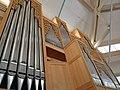Herzogenaurach, St. Otto, Orgel (06).jpg