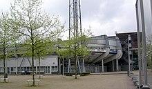 Het Kasteel, Rotterdam.jpg
