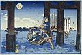 Het eiland Tsukuda-Rijksmuseum RP-P-1956-729.jpeg