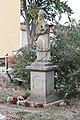 Heubach-Nepomuk-Statue.jpg
