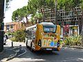 Heuliez GX137 de Lignes d'Azur.JPG
