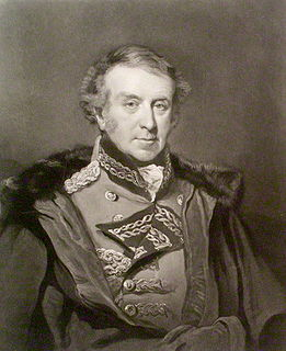 Hew Whitefoord Dalrymple British Army general