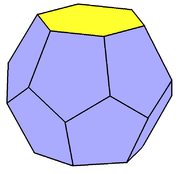Hexagonal truncated trapezohedron.png