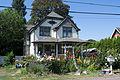 Hibbert House (Dayton, Oregon).jpg