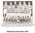 Hibs1933-34.jpg