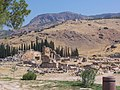 Hierapolis - panoramio - Angela Stefanoni.jpg