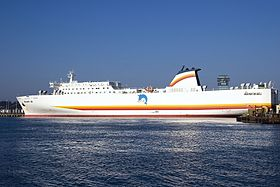 Higashinihon-ferry New RAINBOW-BELL.jpg
