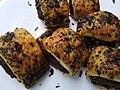 Higgidy brand Miso Mushroom Vegan Rolls.jpg