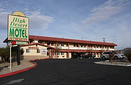 High Desert Motel, Joshua Tree.jpg