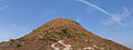 High Junk Peak 2.jpg