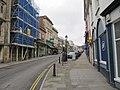 High Street Glastonbury - geograph.org.uk - 2240582.jpg