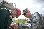 High adventure, Army JROTC cadets surmount fears, limits at JBER 120601-F-ZY202-099.jpg