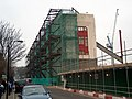 Highbury Stadium has seen better days - geograph.org.uk - 1612781.jpg