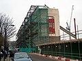 Highbury Stadium has seen better days - geograph.org.uk - 1612781.jpg