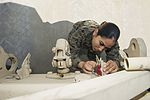 Highlighting women of character, Staff Sergeant Davis 160303-F-WQ716-063.jpg