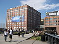 Highline NYC 4546173942 d9f5a5c45f.jpg