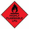 Highly flammable LPG.png