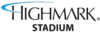 Highmark Stadium logo.png