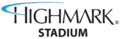 Highmark Stadium logo.png