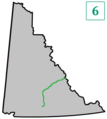 Highway 6 map-YT.png