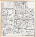 Highways through the great oil, gas, mining, industrial & agricultural areas of the United States LOC 89692265.tif
