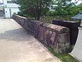 Hiji Castle 5.jpg