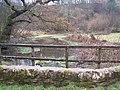 Hilcot Brook near Breakneck Bank - geograph.org.uk - 134597.jpg