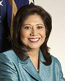 Hilda Solis official DOL portrait.jpg