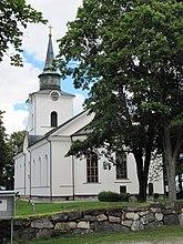 Fil:Hille kyrka ext1.jpg