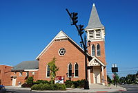 Hilliard Methodist Episcopal Church.jpg