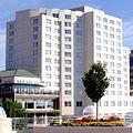 Hilton Madison (cropped).jpg