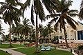 Hilton Resort, Salalah.jpg