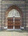 Hilversum Vituskerk C.jpg