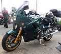 Hinckley Triumph Trophy 900cc.jpg