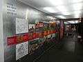 Hindu architecture exhibition at the Asian Culture Complex in Gwangju, South Korea.jpg