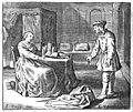 Hipparchia and Crates - Crispijn van den Queborn 1643.jpg