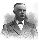 Hiram A. Tuttle.jpg