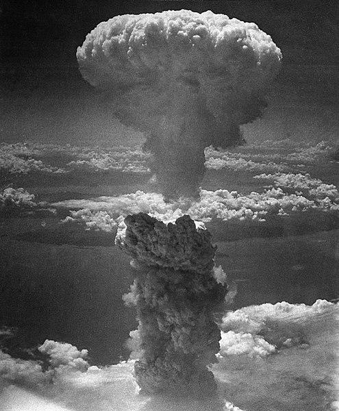 File:Hiroshima-Nagasaki.jpg