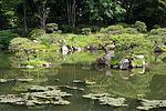 Hiroshima Shukkeien 20100722 4287.jpg