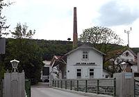 Hirtenberg-Textilfabrik-Keim-(180510).jpg